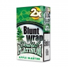 Platinum Blunts